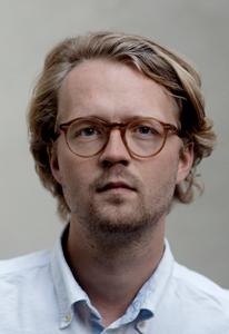 Sune Gudmundsson